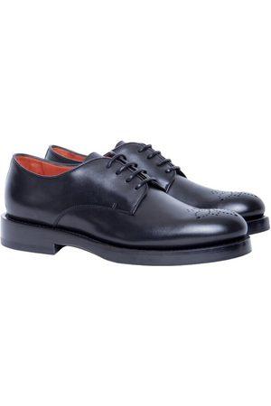 santoni Shoes , Mujer, Talla: 39