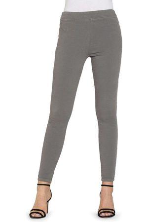 Carrera Jeans Trousers - 787-933Ss , Mujer, Talla: M