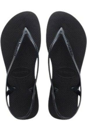 Havaianas Sunny II FC Flip Flops , Mujer, Talla: 35/36