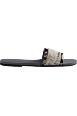 Havaianas YOU Trancoso Premium Sliders , Mujer, Talla: 35/36