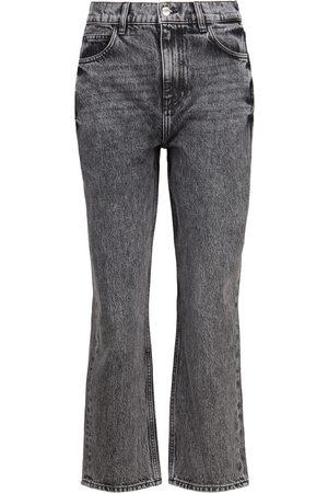 IRO High-Waisted Jeans , Mujer, Talla: W28