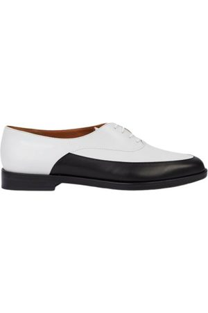 Clergerie Lou derby shoes , Mujer, Talla: 38