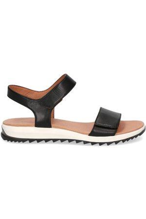 Caprice Sandals , Mujer, Talla: 36