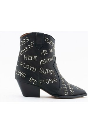 Ras Ankle boots , Mujer, Talla: 38