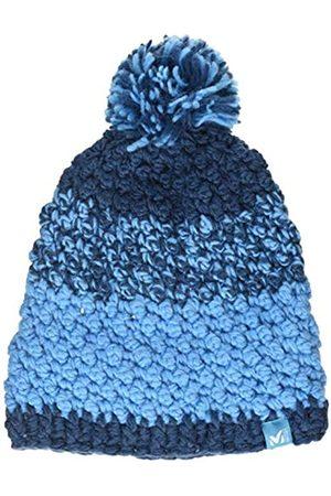 Millet Sunny Beanie W Hat