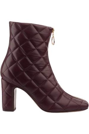 L'Autre Chose Ankle boot with heel , Mujer, Talla: 37