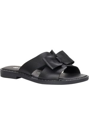 Remonte Slippers , Mujer, Talla: 38