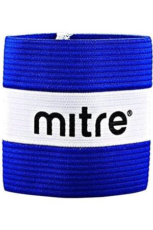 Mitre Captain - Brazalete de capitán para Hombre