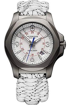 Victorinox Reloj - Mujer 241772.1
