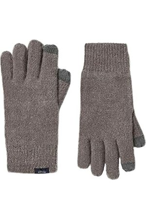 Joules Bamburgh Gloves Guantes
