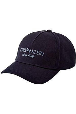 Calvin Klein BB Cap Gorra de béisbol