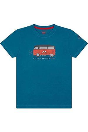 La Sportiva Van T-Shirt K