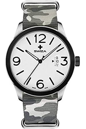 Swiza Reloj--para-78059