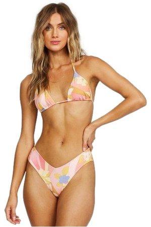 Billabong Mujer Bikinis - Bikini , Mujer, Talla: M