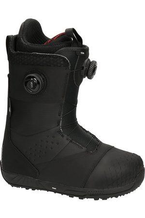 Burton Hombre Botines - Ion Boa 2022 Snowboard Boots