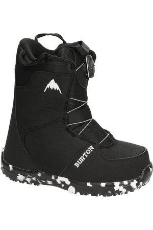 Burton Botines - Grom BOA 2022 Snowboard Boots