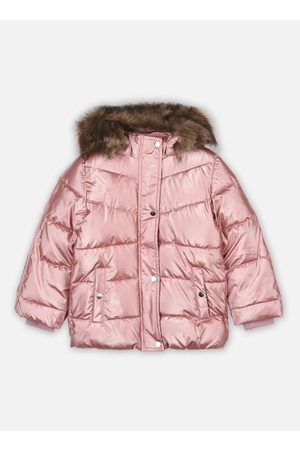 NAME IT Mujer Chaquetas - Nmfmaggy Jacket