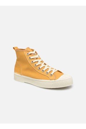 Bensimon Mujer Zapatillas deportivas - Stella B79 W
