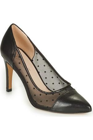 Fericelli Zapatos de tacón PAWAKA para mujer