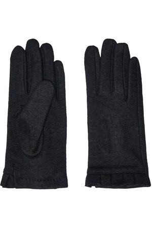 Only Mujer Guantes - DE LANA GUANTES