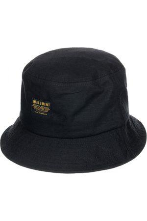Element Sombrero Eager bucket hat para hombre