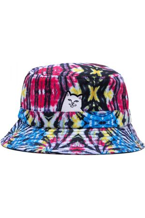 Rip N Dip Sombrero Lord nermal cotton dyed bucket hat para hombre