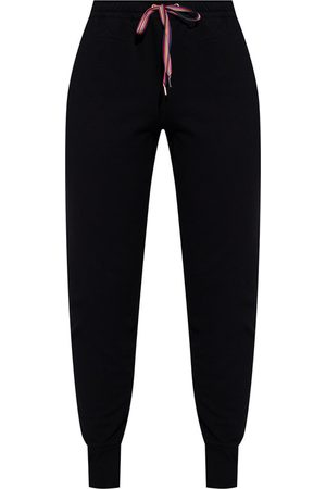 PS By Paul Smith Sweatpants with pockets , Mujer, Talla: XS