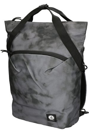 Volcom Mochilas - Day Trip Poly Backpack