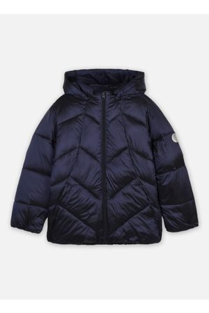 Name it Mujer De Invierno - Nkfmadia Puffer Jacket