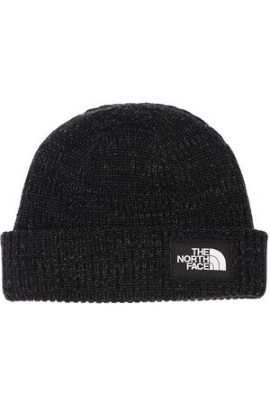 THE NORTH FACE | Hombre Gorro Beanie Salty Dog Unique