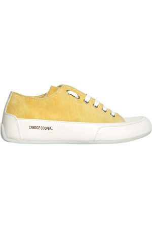 Candice Cooper Sneakers Rock , Mujer, Talla: 39