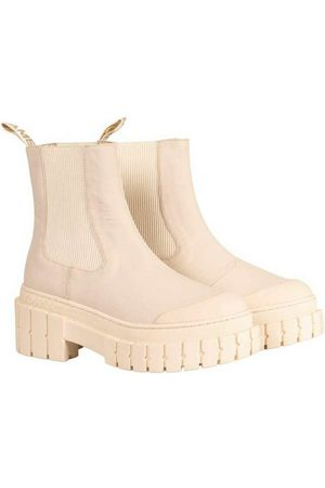 No Name Ankle boots , Mujer, Talla: 37