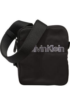 Calvin Klein Bolso de hombro
