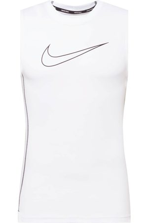 NIKE Camiseta funcional