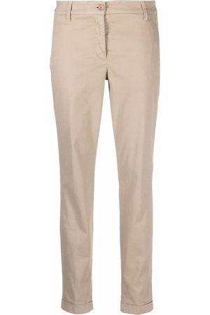 Jacob Cohen Pantalones chinos slim