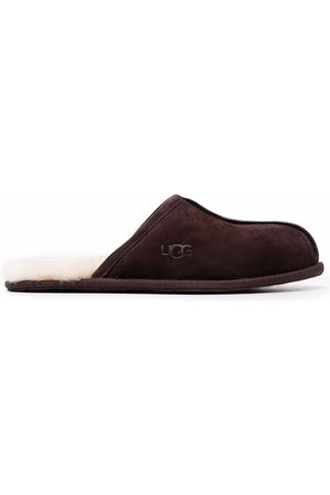 UGG Slippers Pearle estilo slip-on
