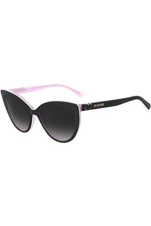 Moschino Love Mujer Gafas de sol - Gafas de Sol MOL043/S 807/9O