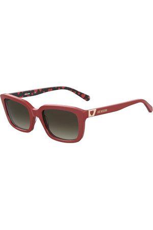Moschino Love Mujer Gafas de sol - Gafas de Sol MOL042/S C9A/HA