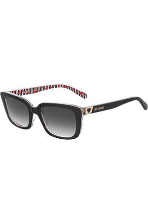 Moschino Love Gafas de Sol MOL042/S 807/9O
