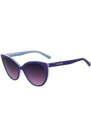 Moschino Love Gafas de Sol MOL043/S B3V/O9