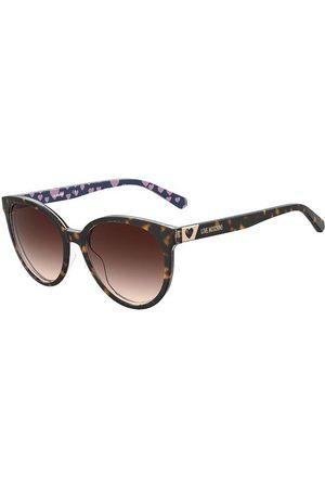 Moschino Love Gafas de Sol MOL041/S 086/HA