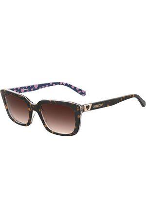 Moschino Love Gafas de Sol MOL042/S 086/HA