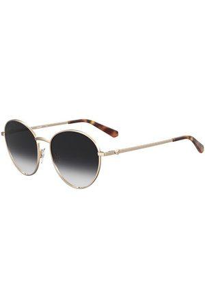 Moschino Love Mujer Gafas de sol - Gafas de Sol MOL038/S 000/9O