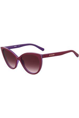 Moschino Love Gafas de Sol MOL043/S 8CQ/3X