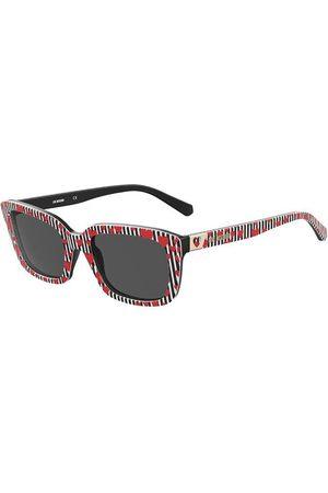 Moschino Love Gafas de Sol MOL042/S 7RM/IR