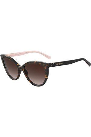 Moschino Love Gafas de Sol MOL043/S 086/HA