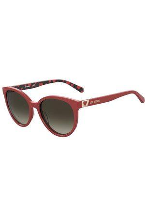 Moschino Love Mujer Gafas de sol - Gafas de Sol MOL041/S C9A/HA