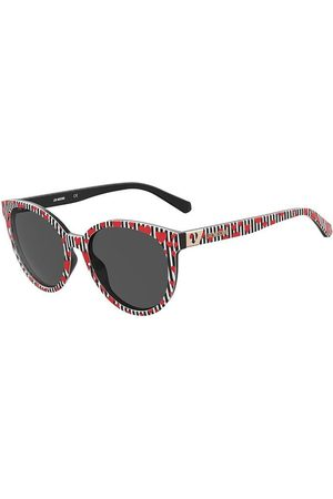 Moschino Love Mujer Gafas de sol - Gafas de Sol MOL041/S 7RM/IR