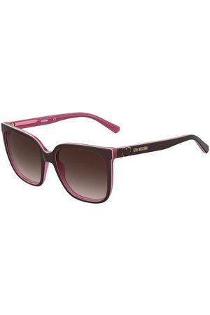 Moschino Love Gafas de Sol MOL044/S LHF/HA