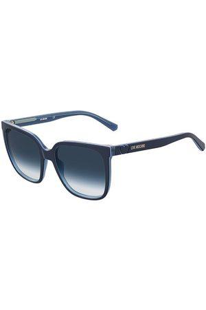 Moschino Love Mujer Gafas de sol - Gafas de Sol MOL044/S PJP/08